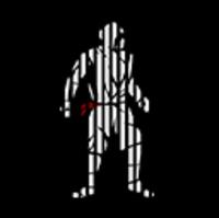 File:Icon NinjaKombat.png
