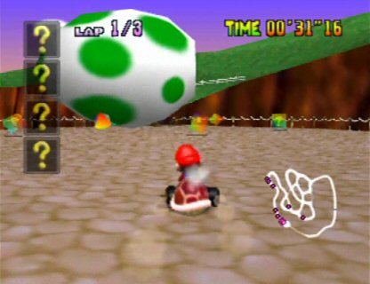 File:N64YoshiValley.jpg