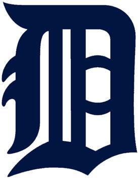 File:Detroit tigers.jpg