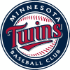 File:Minnesota twins.png