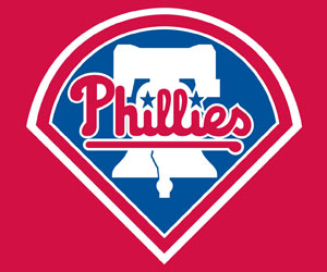 File:Philadelphia Phillies.jpg