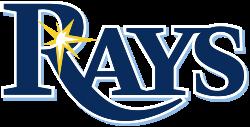 File:Tampa Bay Rays.png