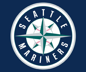 File:Seattle Mariners.jpg