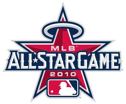 2010-All-Star-Logo-Anaheim2