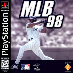 File:MLB '98 Coverart.png
