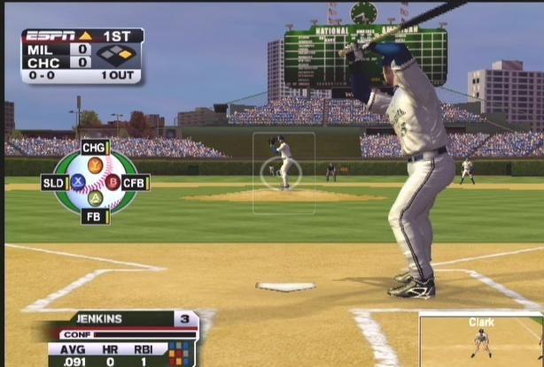 File:MLB 2K5 3.jpg