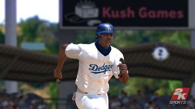 File:MLB 2K7 13.jpg