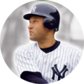 MLB 2K6 Button.png