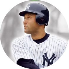 File:MLB 2K6 Button.png