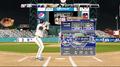 MLB 2K9 8