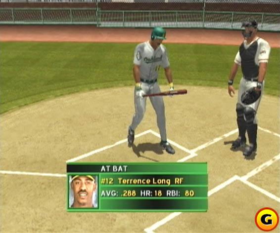 File:World Series Baseball 2K2 7.jpg