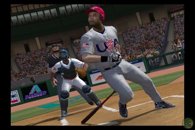 File:MLB 2K6 16.jpg