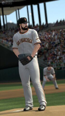 File:MLB 2K11 SS 1.jpg