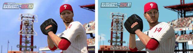File:MLB 2K11 9.jpg