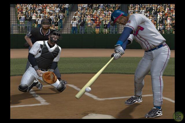 File:MLB 2K6 8.jpg