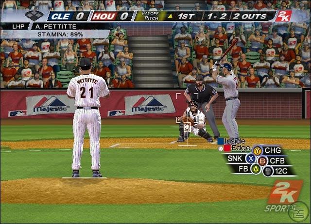 File:MLB 2K6 35.jpg