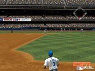MLB 2K4 8