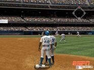 MLB 2K4 12