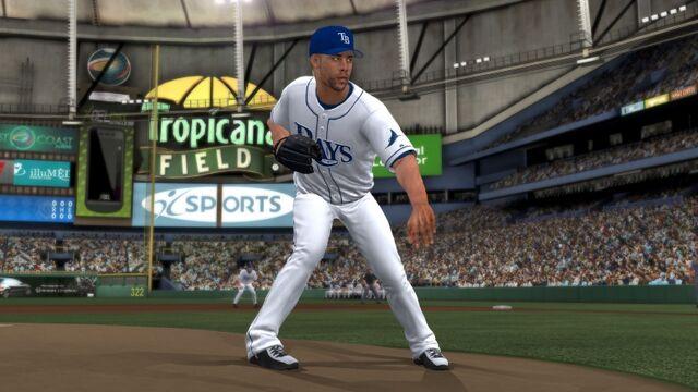 File:MLB 2K12 3.jpg