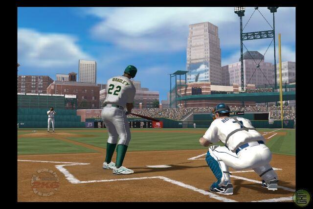 File:MLB 2K6 6.jpg