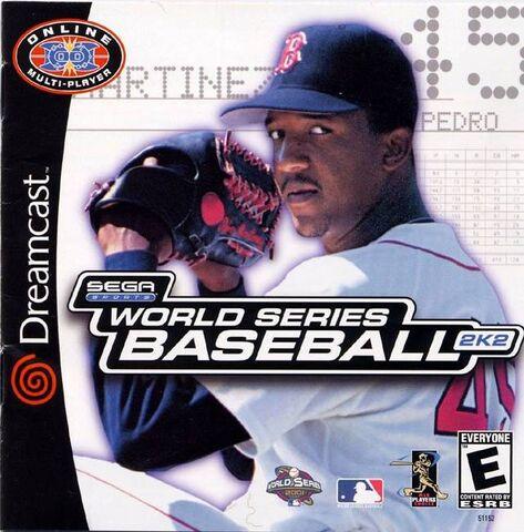 File:World Series Baseball 2K2.jpg