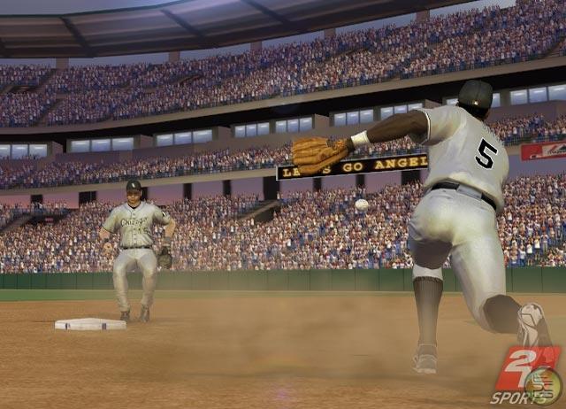 File:MLB 2K6 40.jpg