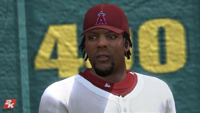 File:MLB 2K8 8.jpg