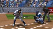 MLB 2K8 10