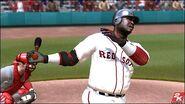 MLB 2K8 4