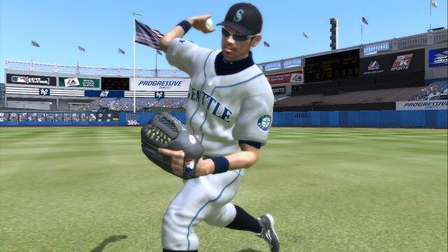 File:MLB 2K7 2.jpg