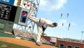 MLB 2K9 1