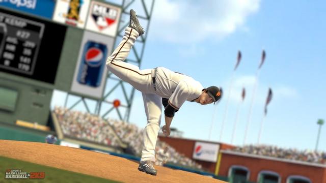 File:MLB 2K9 1.png