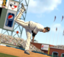 Major League Baseball 2K9/Screenshots