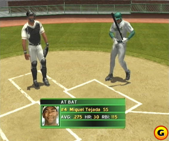 File:World Series Baseball 2K2 8.jpg