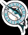Florida Marlins Logo.png