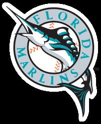 File:Florida Marlins Logo.png