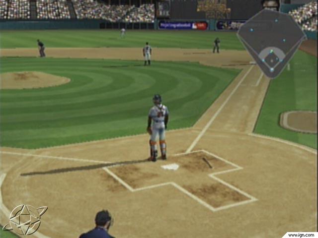File:World Series Baseball 2K1 2.jpg