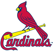 File:St. Louis Cardinals Logo.png