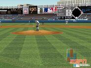MLB 2K4 9
