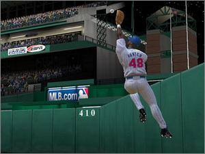 File:World Series Baseball 2K3 3.jpg