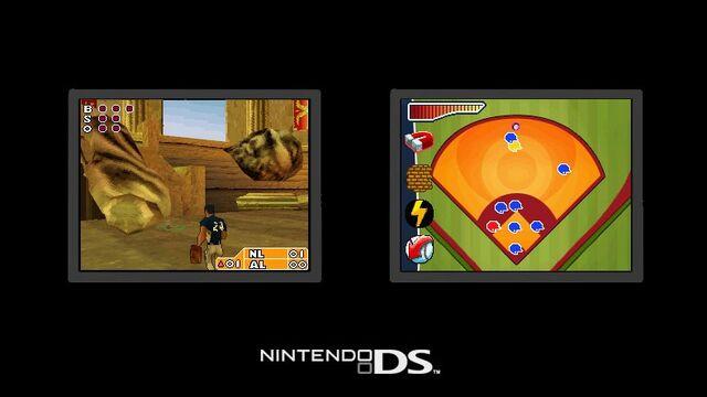 File:MLB 2K9 Fantasy All-Stars 3.jpg
