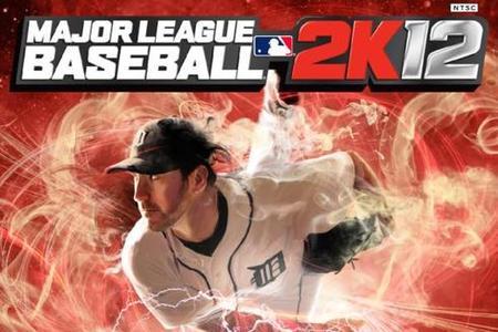 File:MLB 2K12.jpg