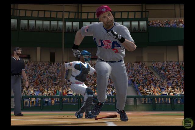 File:MLB 2K6 17.jpg