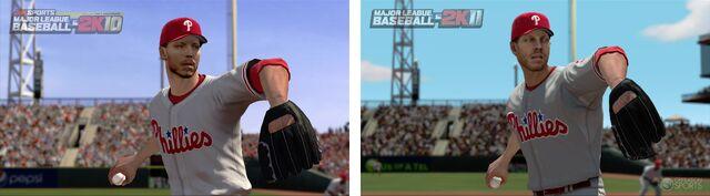 File:MLB 2K11 15.jpg