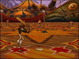 File:MLB 2K8 Fantasy All Stars 21.jpg