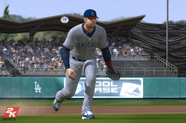 File:MLB 2K8 15.jpg