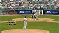 MLB 2K9 10
