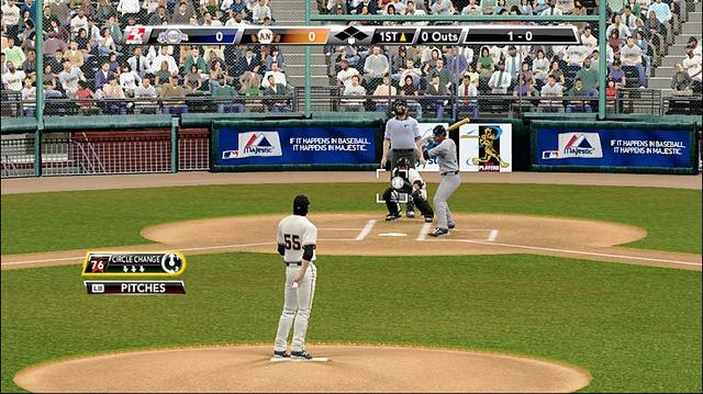 File:MLB 2K9 10.png