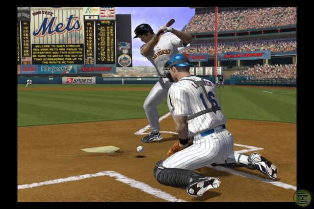 File:MLB 2K6 4.jpg
