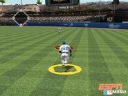 MLB 2K4 5